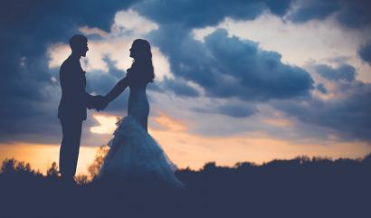 Bijuteria Jasmin participa la targul de nunti Wedding Bouquet 2018 de la Arad