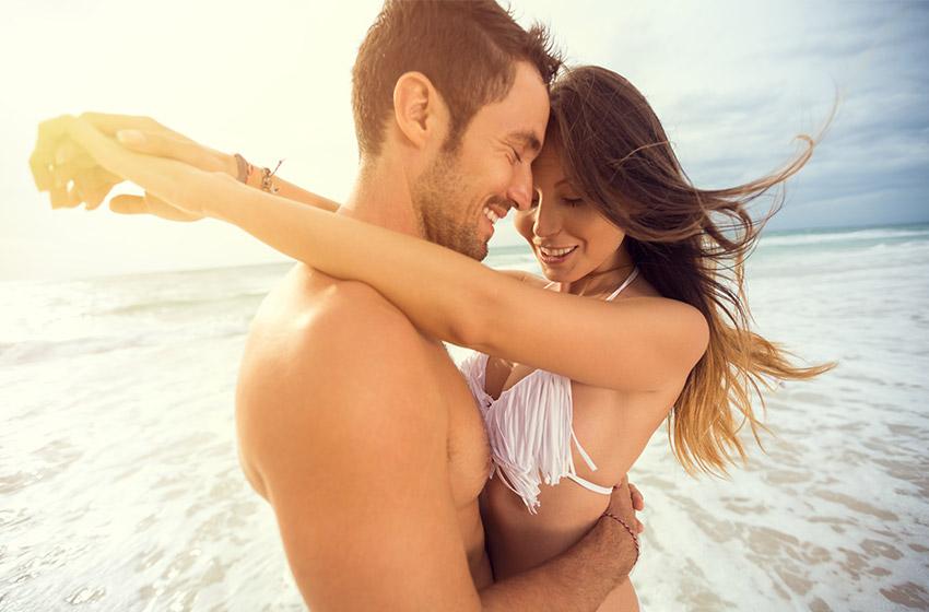 Idei pentru luna de miere: 5 destinatii exotice perfecte pentru o escapada romantica