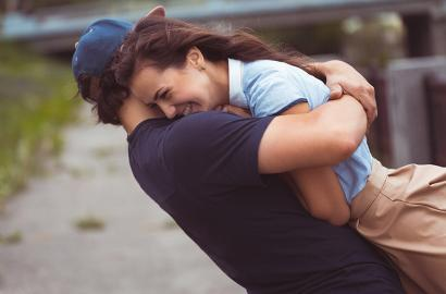 5 sfaturi de la vedete pentru o relatie puternica
