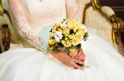 5 lucruri despre nuntile regale pe care nu le stiati