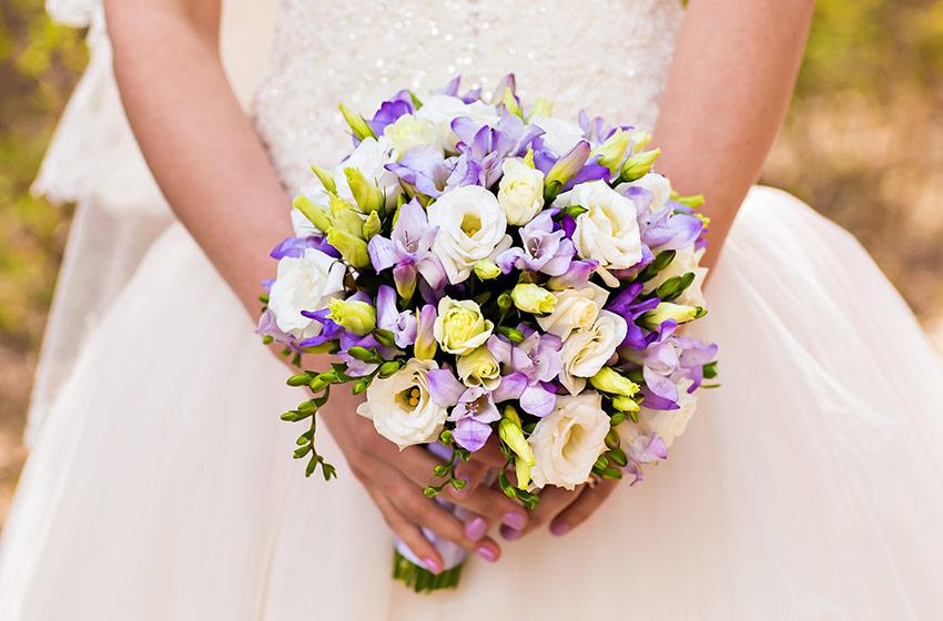 5 greseli pe care viitori miri le fac cand planifica nunta